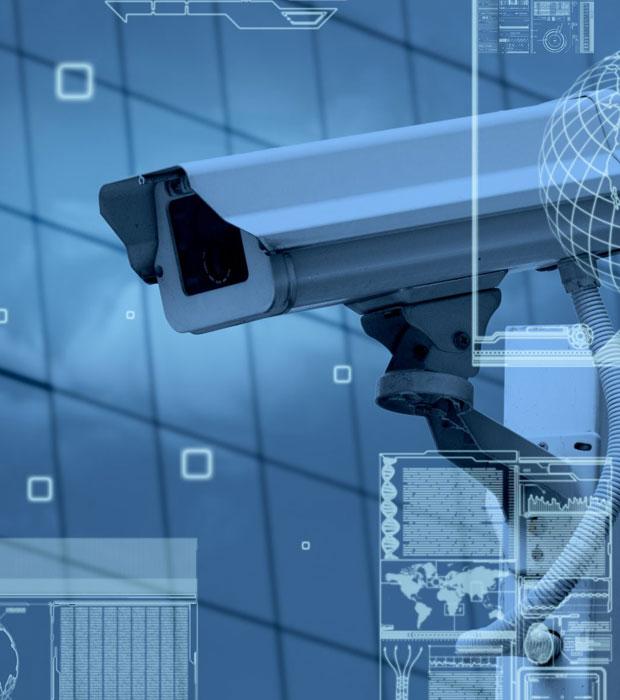 seguridad-electronica-inicio